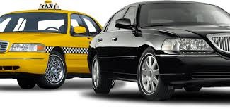 Best Way Cabs Services Pvt. Ltd.