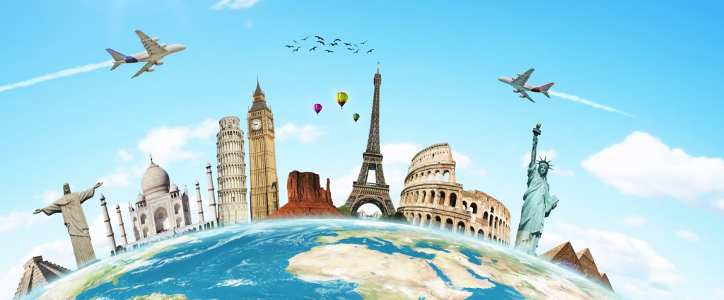 Travel & Tour Consultant