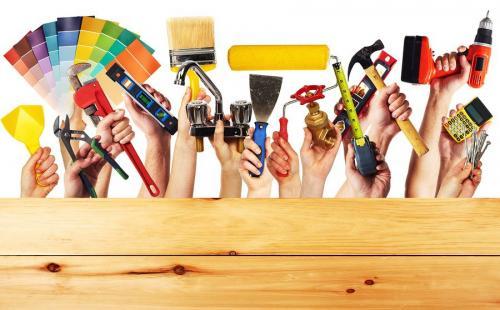 Home / Office Service & Maintenance