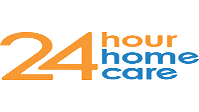 24hrs Home Care