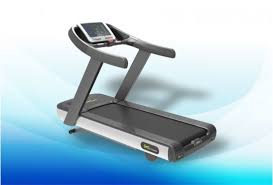 Treadmill Repair & Services Gymnasium Equipment Repair & Services Fitness Equipment Repair & Service