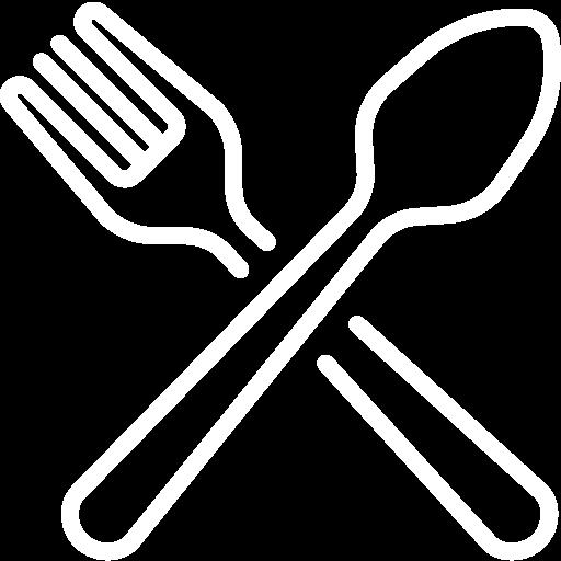Fast Food, Restaurant & Fine Dinning