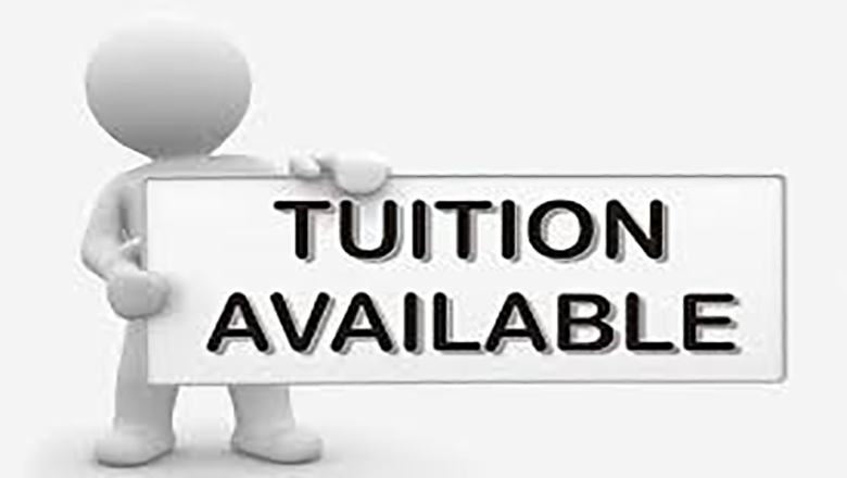 Home Tuition & Institute
