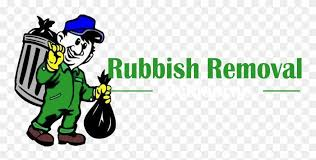 Garbage & Rubbish Removal