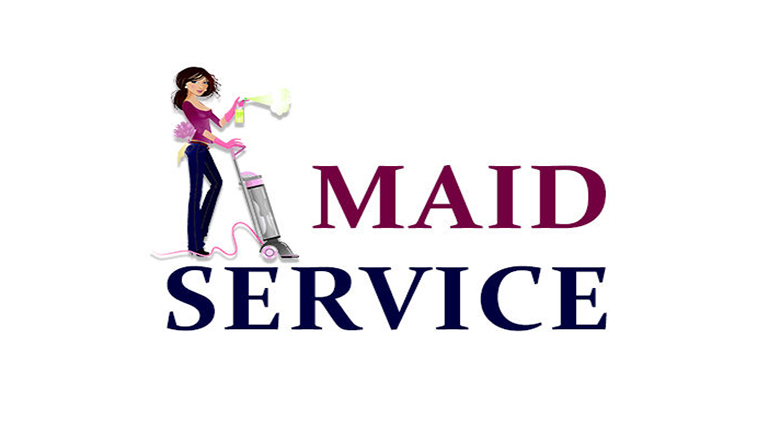 St Marys Services