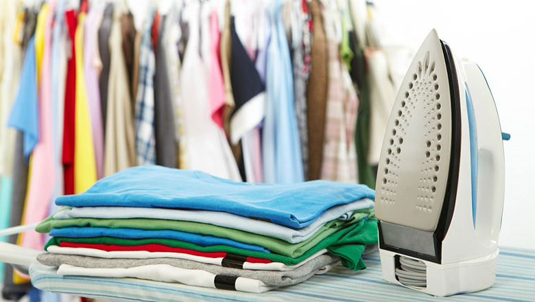 Choice Dry Cleaner & Laundry Services