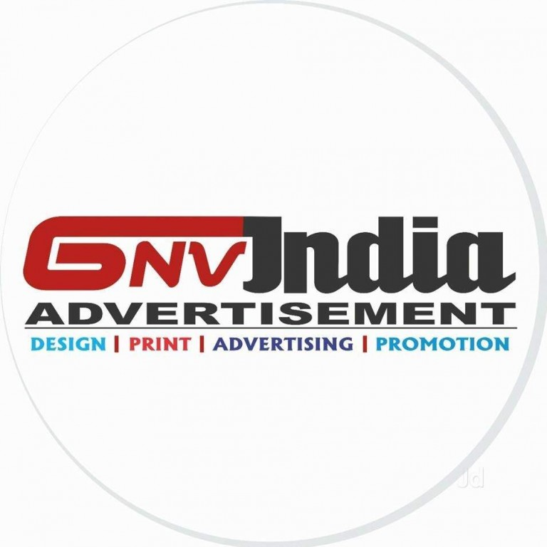 GNV India Advertisement