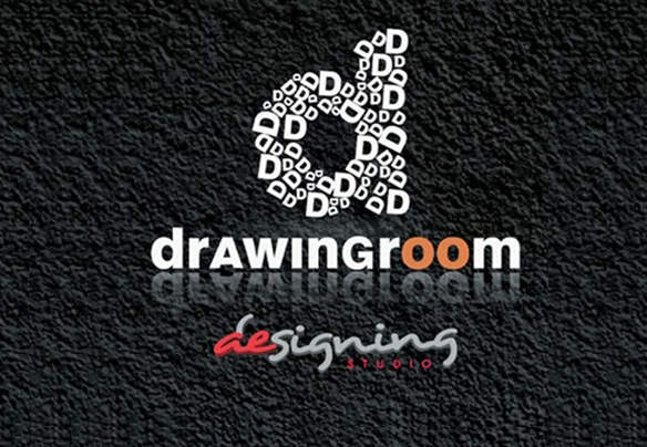 Drawingroom Designing and Printing Solution