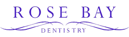 Rose Bay Dentistry