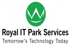 Royal IT Park Services