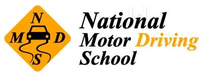 National Motor Driving School