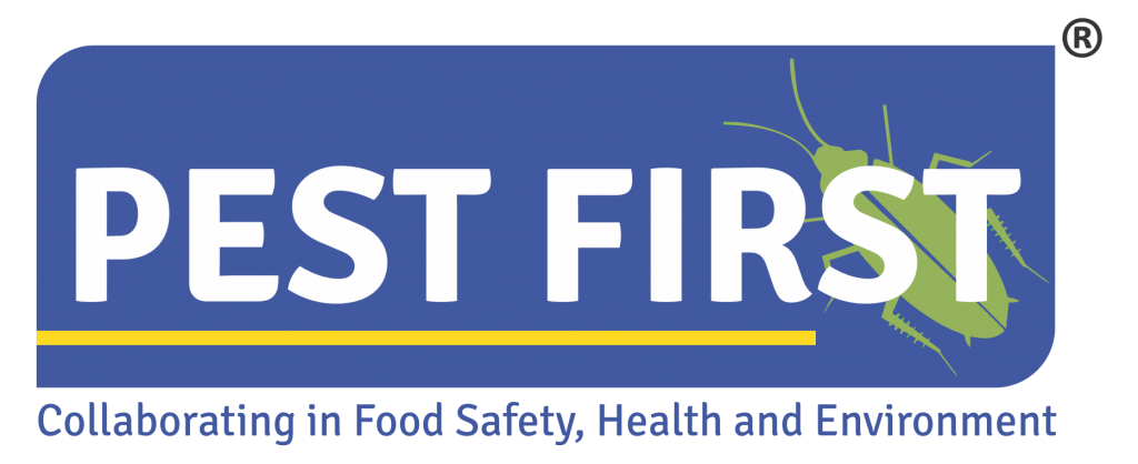 Pest First Solutions Private Limited