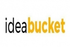 Ideabucket Createch Solutions
