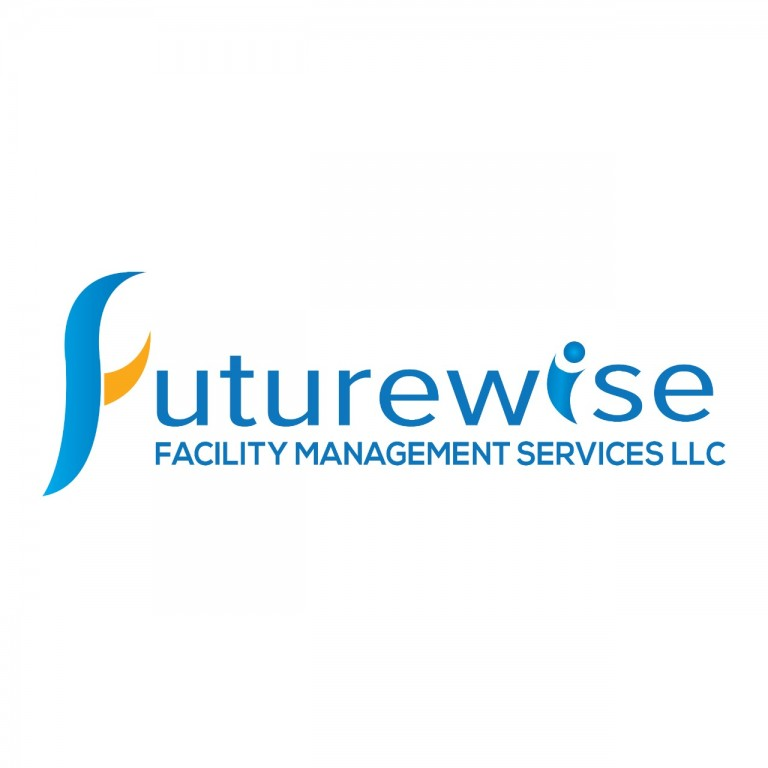 FutureWise Facilities Management Services LLC