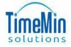 Timemin Pvt Ltd