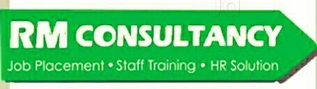 RM Consultancy Services