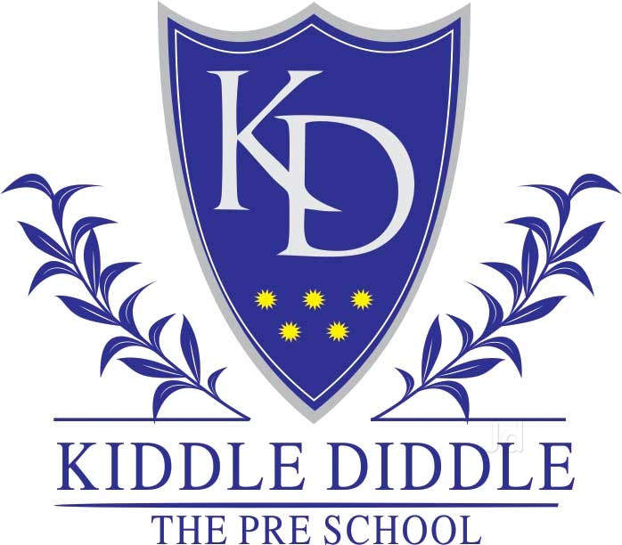 Kiddle Diddle Pre School